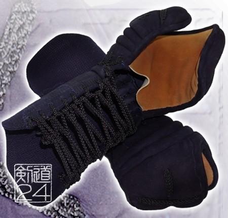 Kote - Handfläche ersetzen